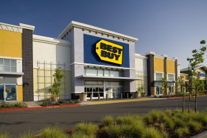 Best Buy Best Of The Inland Empire