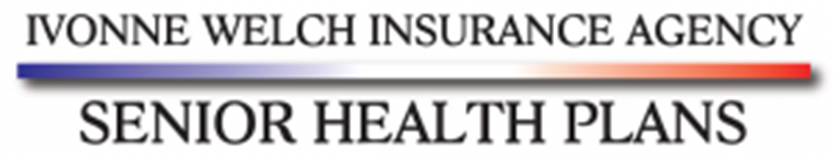 Ivonne Welch Insurance Agency Logo