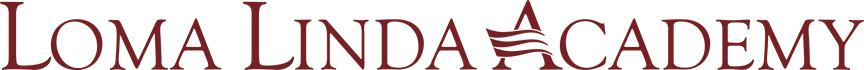 LLA logo Color 505